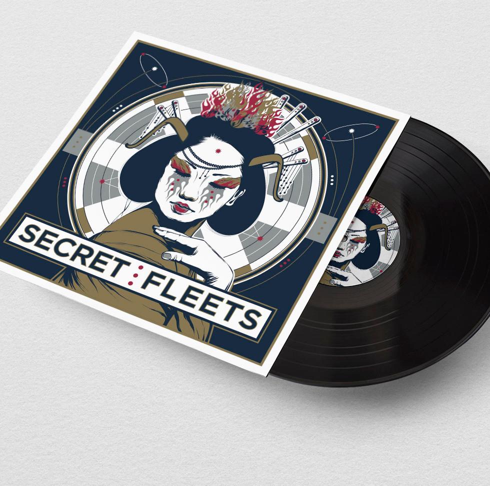 387-vinyl-record-mockup - SF 2 1200px.jp
