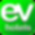 EVHotels App logo