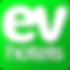 Ver 1.8 EVHotelsLogo1024x1024.png
