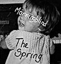 mornigblind 2 bandcamp crop.jpg