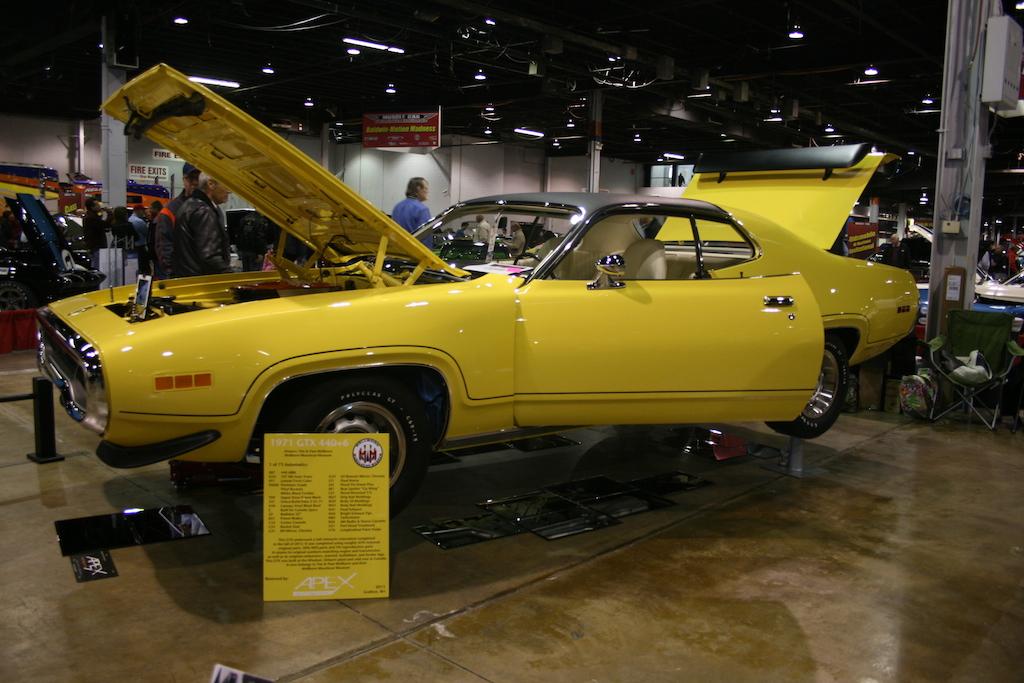 1971gtx