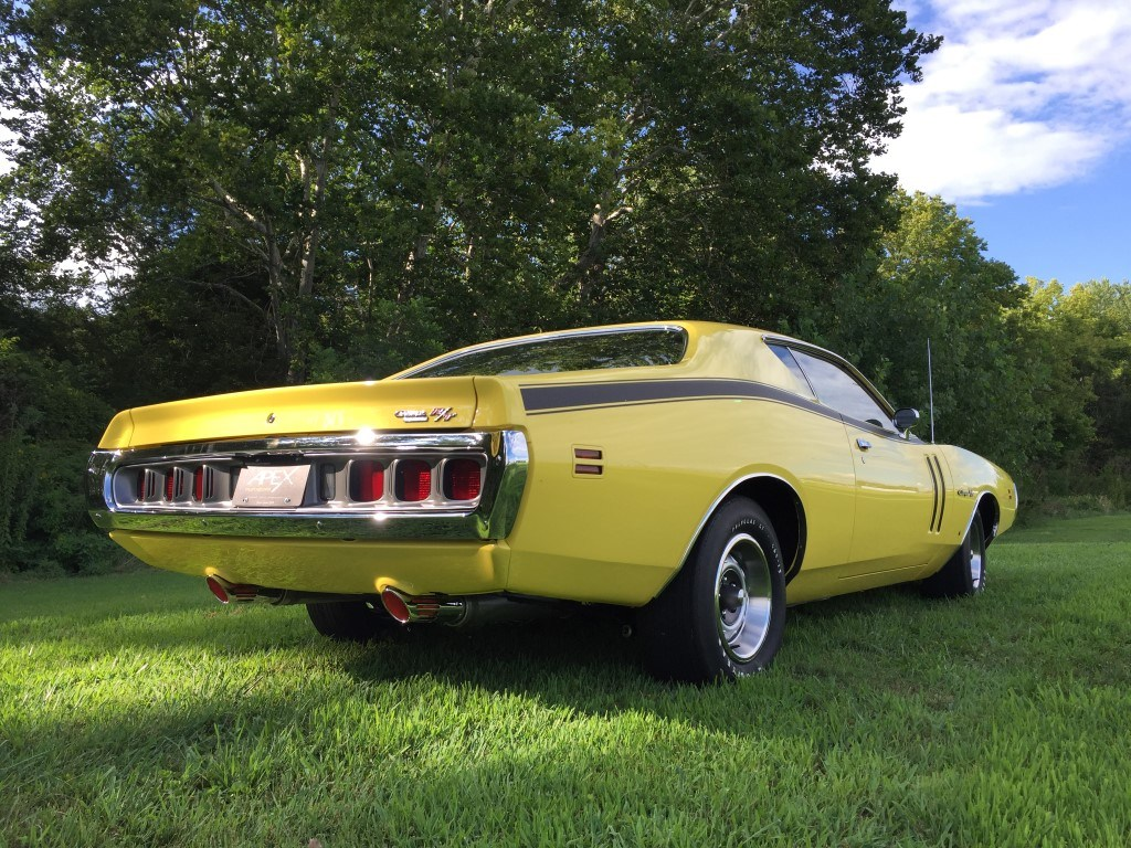 1971hemichargeryellow