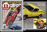 Mopar Collector's Guide 1971 Hemi Charger The Last Hemi Article