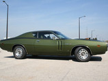 71charger-3.jpg