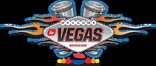 MATS-Las-Vegas.png