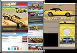 MoparMax, YellowCuda_Spread.png