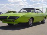 1970 440-6 Superbird