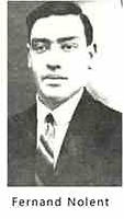 Fernand Nolent
