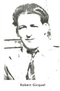 Robert Gicquel