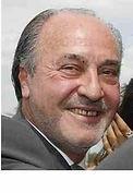 Lucien Urano
