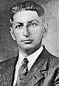 ComteRichard de la Rivière PA 1902 - 1993