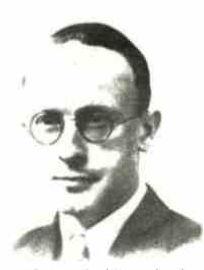 Dr Paul Hautechaud