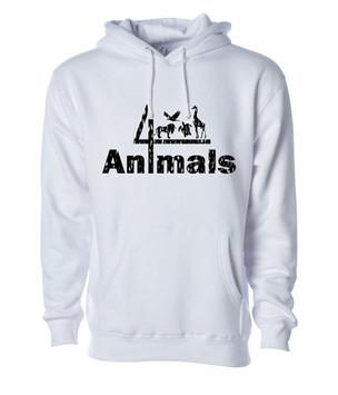 Black-Logo-white-sweatshirt.jpg