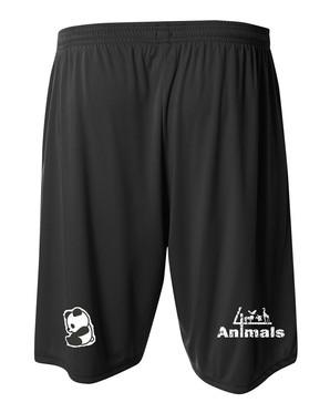 black-shorts-with-logo.jpg