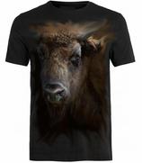bison t shirt.PNG