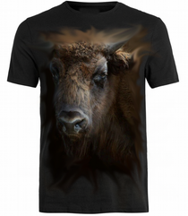 bison t shirt.PNG