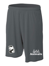 gray--shorts-with-logo.jpg