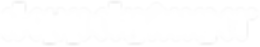 DPPLGNGR_logo_NB.png