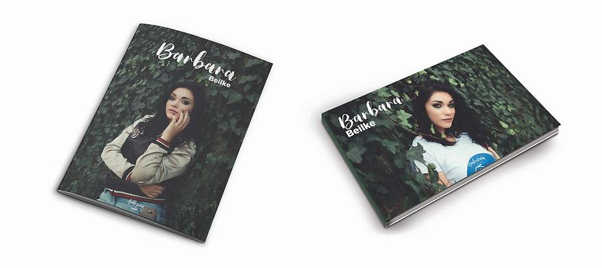 revista e album.jpg