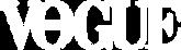 e546e8d8-7a7f-44ff-b39b-b1e2f446a228_log