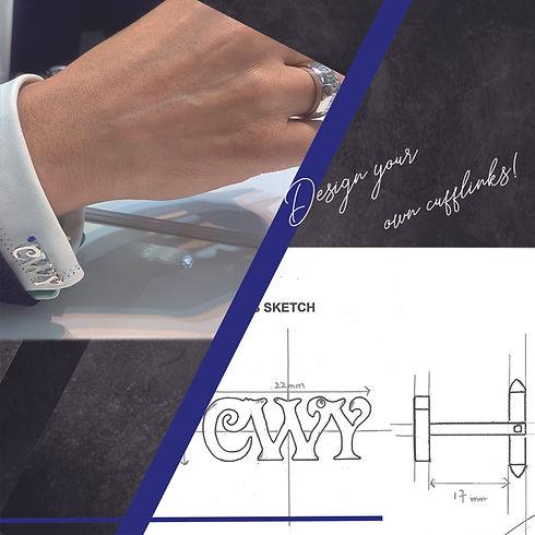 Cufflinks Drawing 1000x1000.jpg