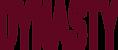 Dynasty Logo_Original Color.png