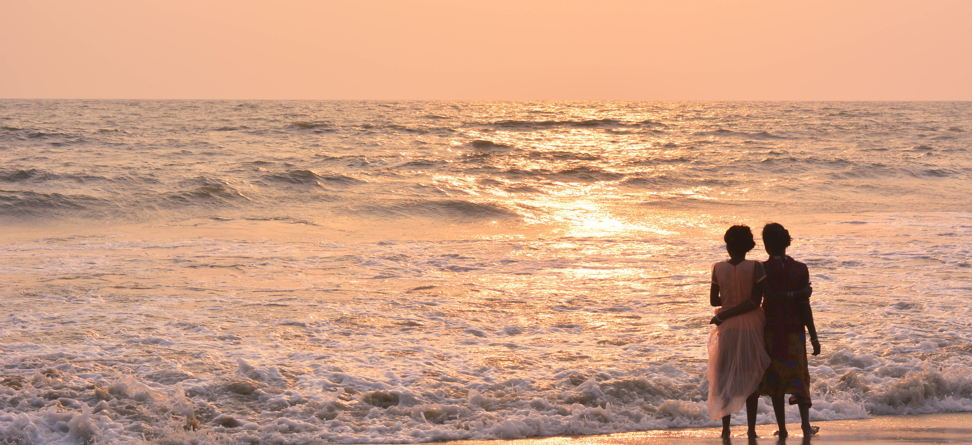 Seaside Soirée