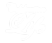 COL_Logo_White.png