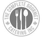 TheCompleteGourmetCateringInc_Waterdown.