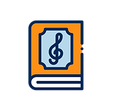 COL_MusicReading_Icon.png