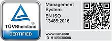 ISO 13485 - TR-Testmark_9105038608_EN_CM