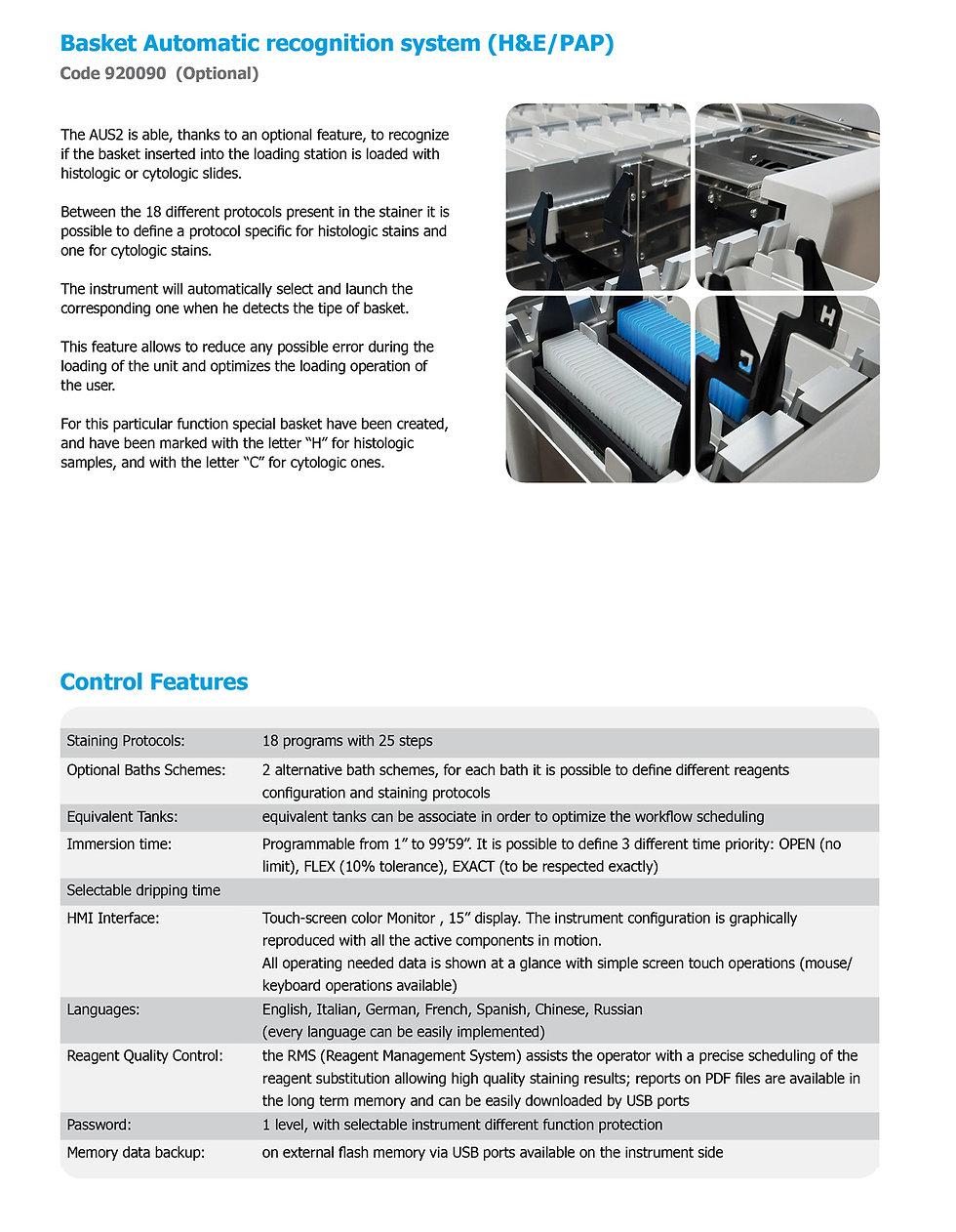 Intelsint Brochure AUS2 EN 202103 A4 5.j