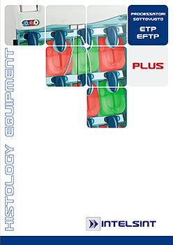 Icona - Intelsint Brochure ETP-EFTP PLUS