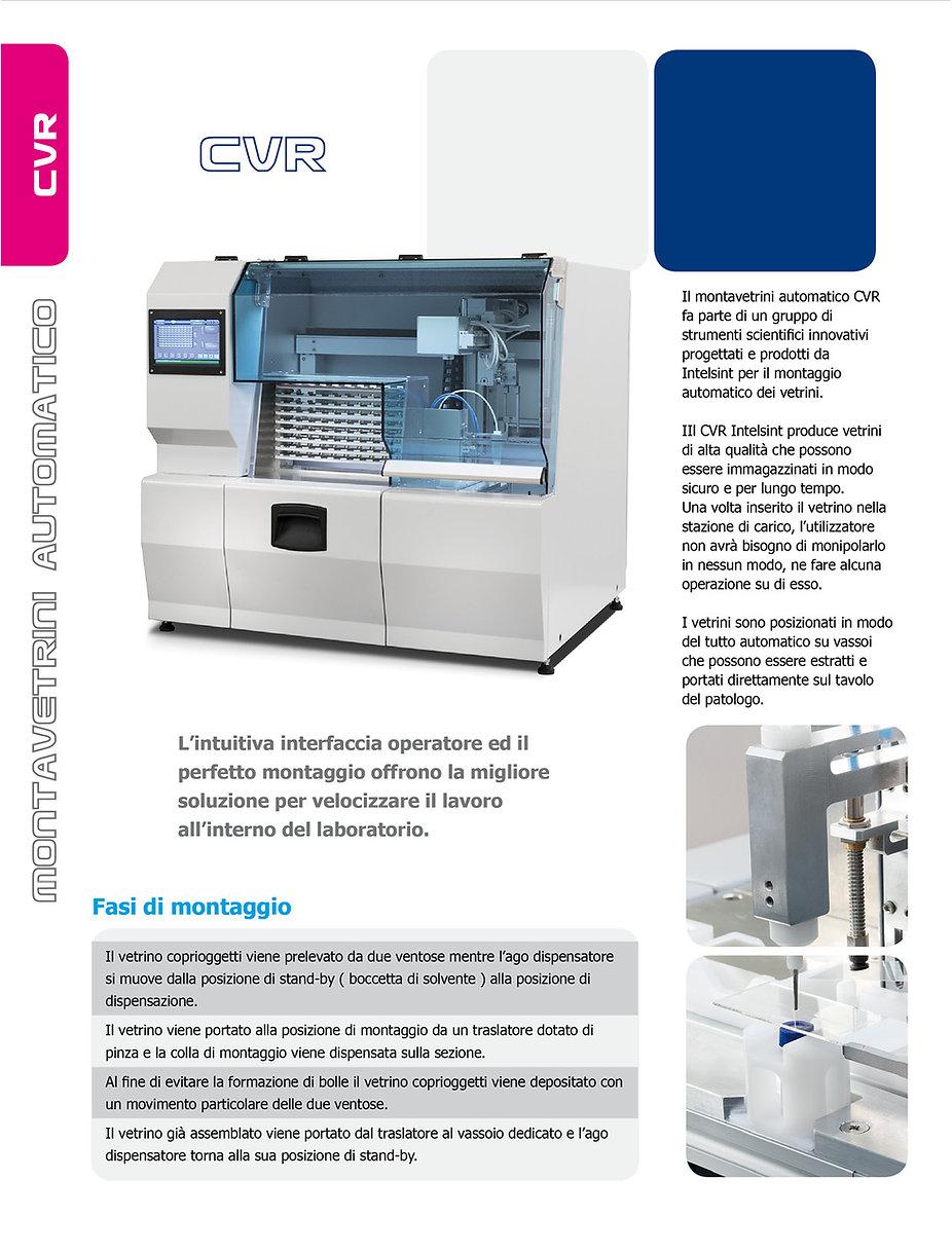 Intelsint Brochure CVR IT 202009 A42R.jp
