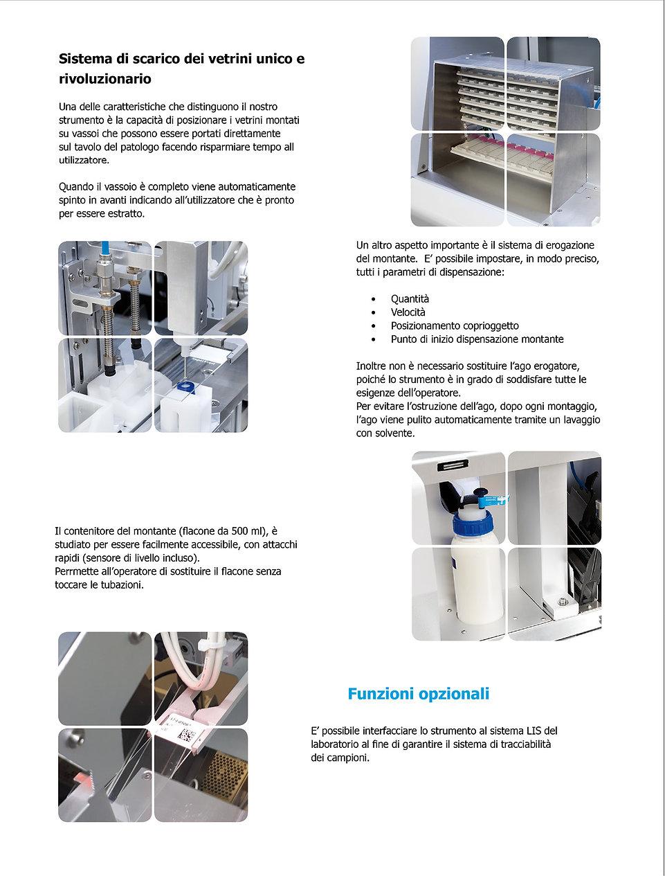 Intelsint Brochure CVR IT 202009 A43R.jp