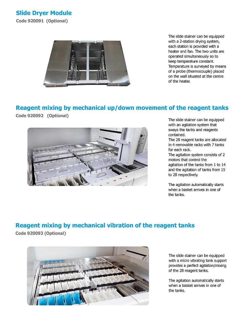Intelsint Brochure AUS2 EN 202103 A4 4.j