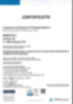 2019 Certificato ISO 13485_2016_IT.png