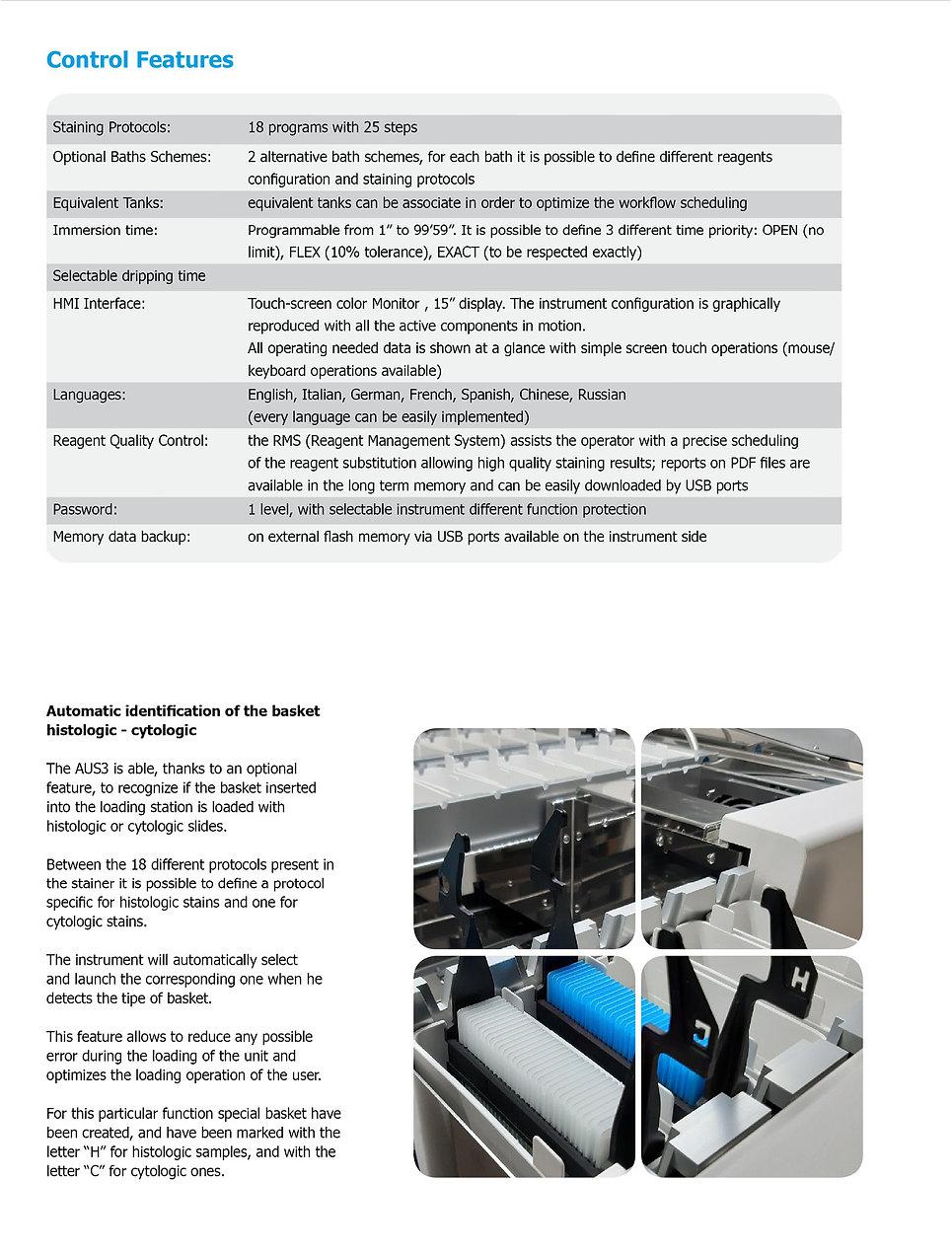 Intelsint Brochure AUS3 EN 202004 A43R.j