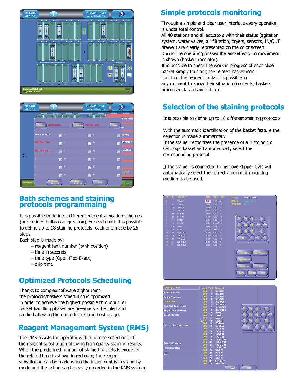 Intelsint Brochure AUS2 EN 202103 A4 7.j