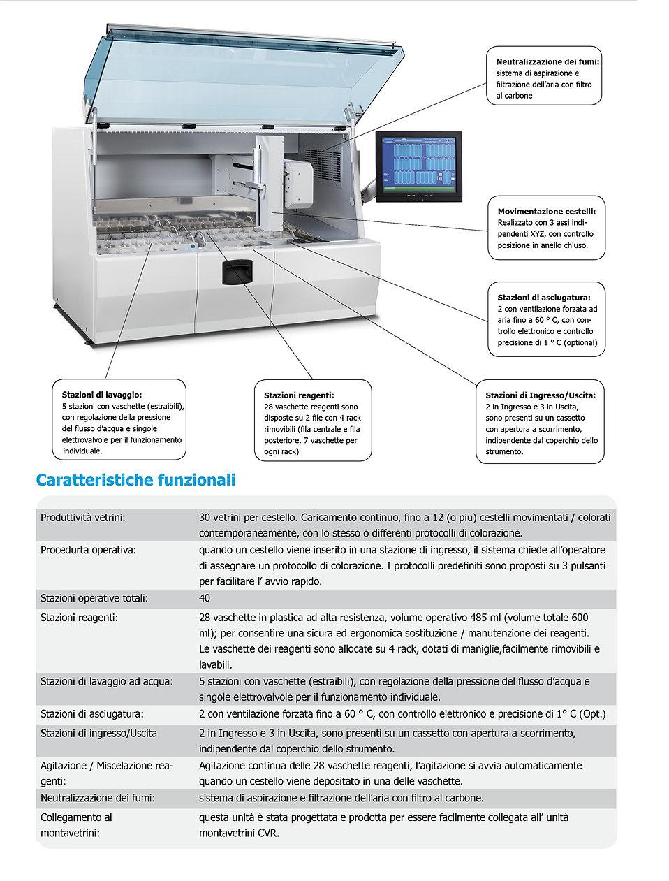 Intelsint Brochure AUS3 IT 202009 A44R.j