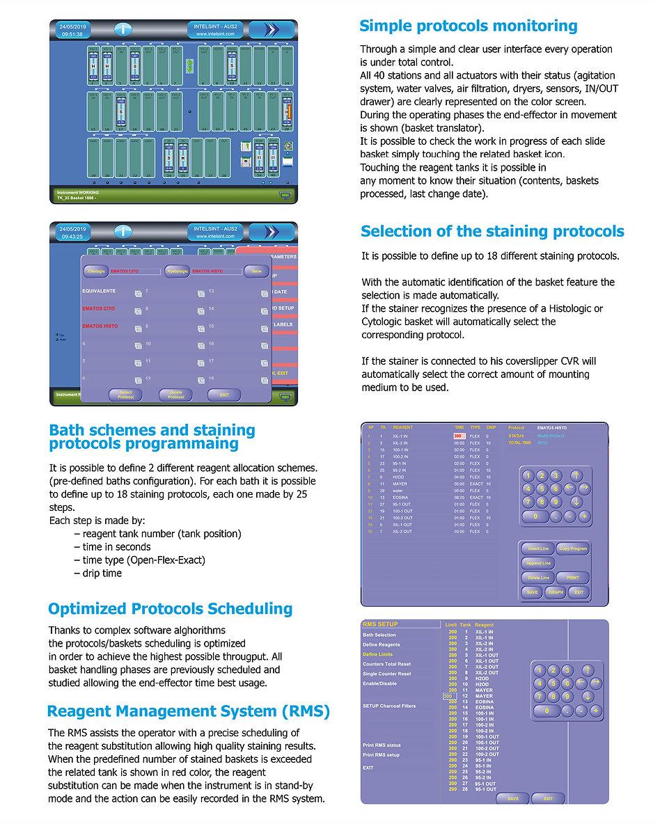 Intelsint Brochure AUS3 EN 202004 A45R.j