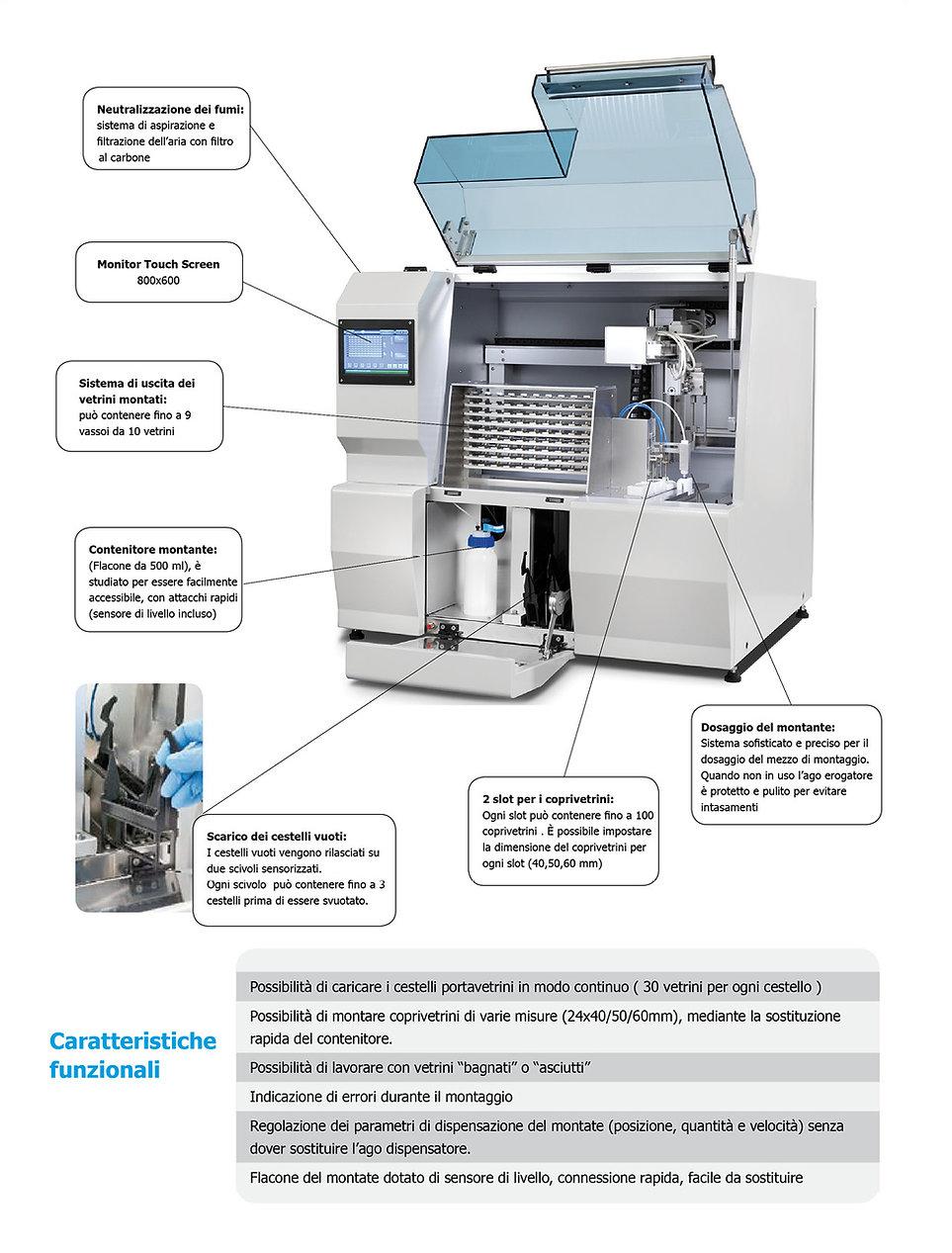 Intelsint Brochure CVR IT 202009 A44R.jp