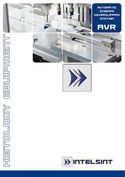 Intelsint Brochure AVR EN 202009 A4.jpg