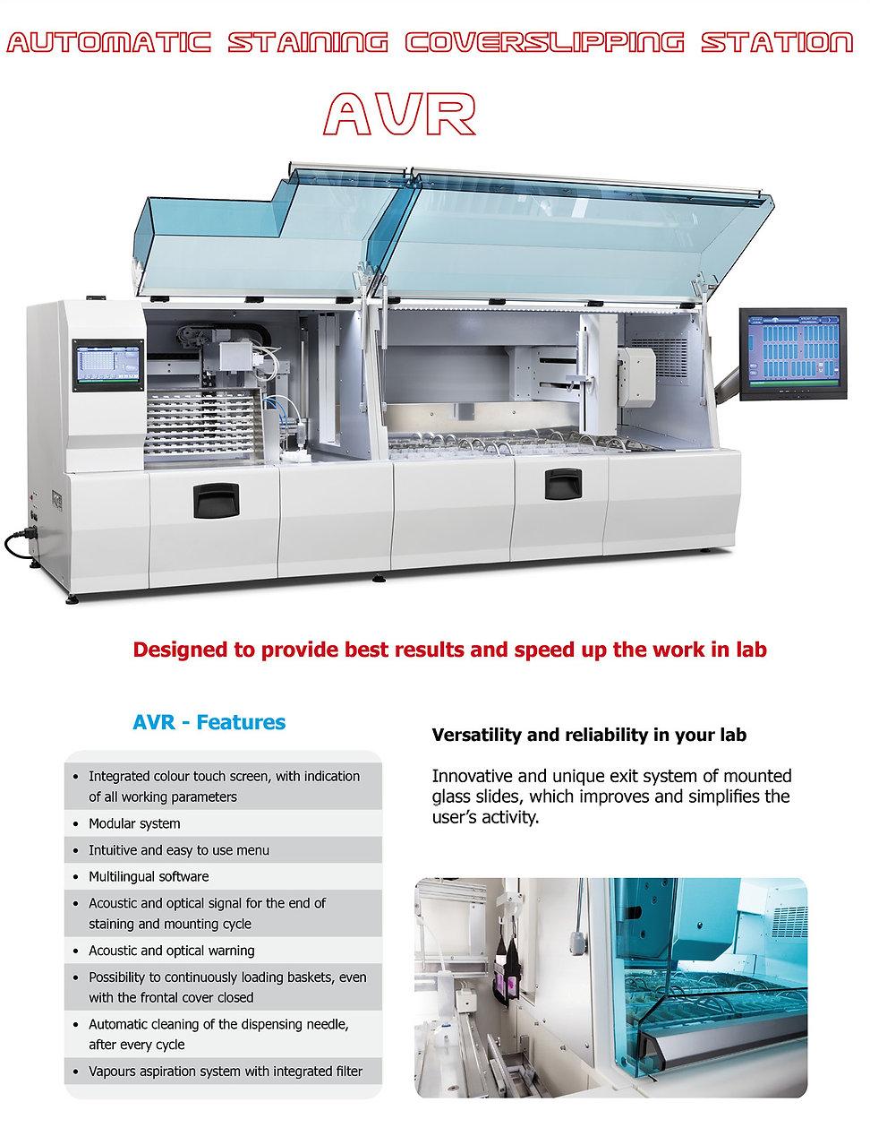 Intelsint Brochure AVR EN 202009 A43R.jp