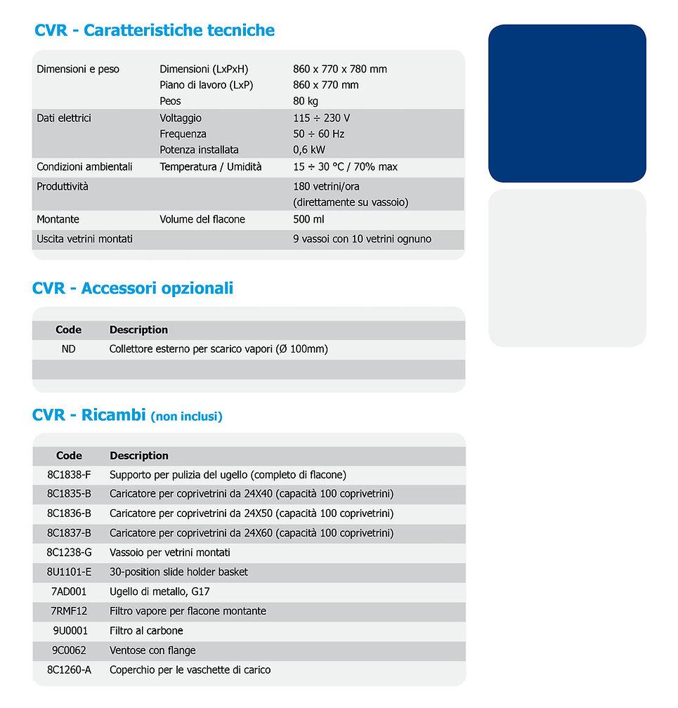 Intelsint Brochure CVR IT 202009 A46R.jp