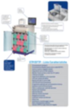 ETP-EFTP Plus - Caratteristiche  ITA.png