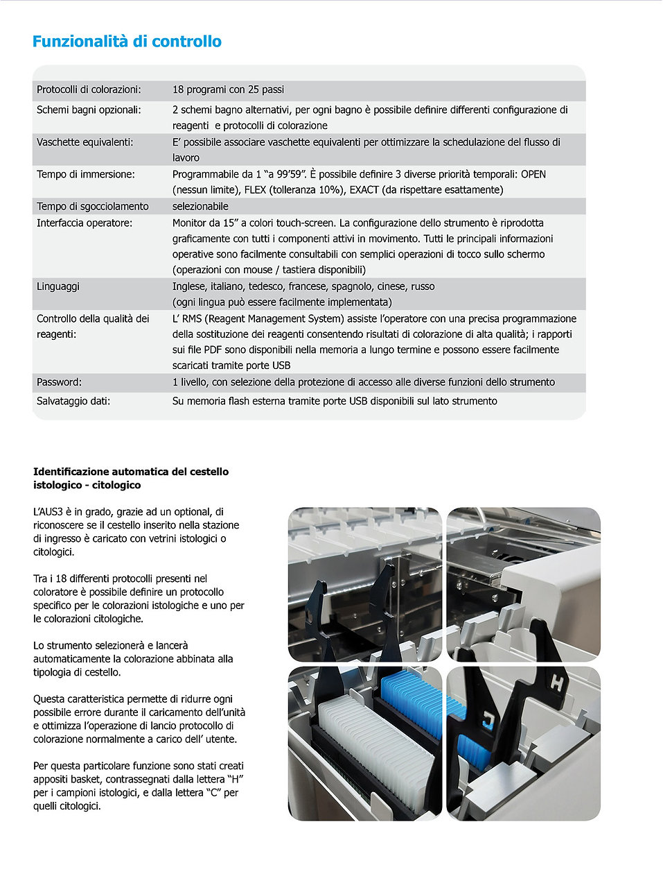 Intelsint Brochure AUS3 IT 202009 A43R.j