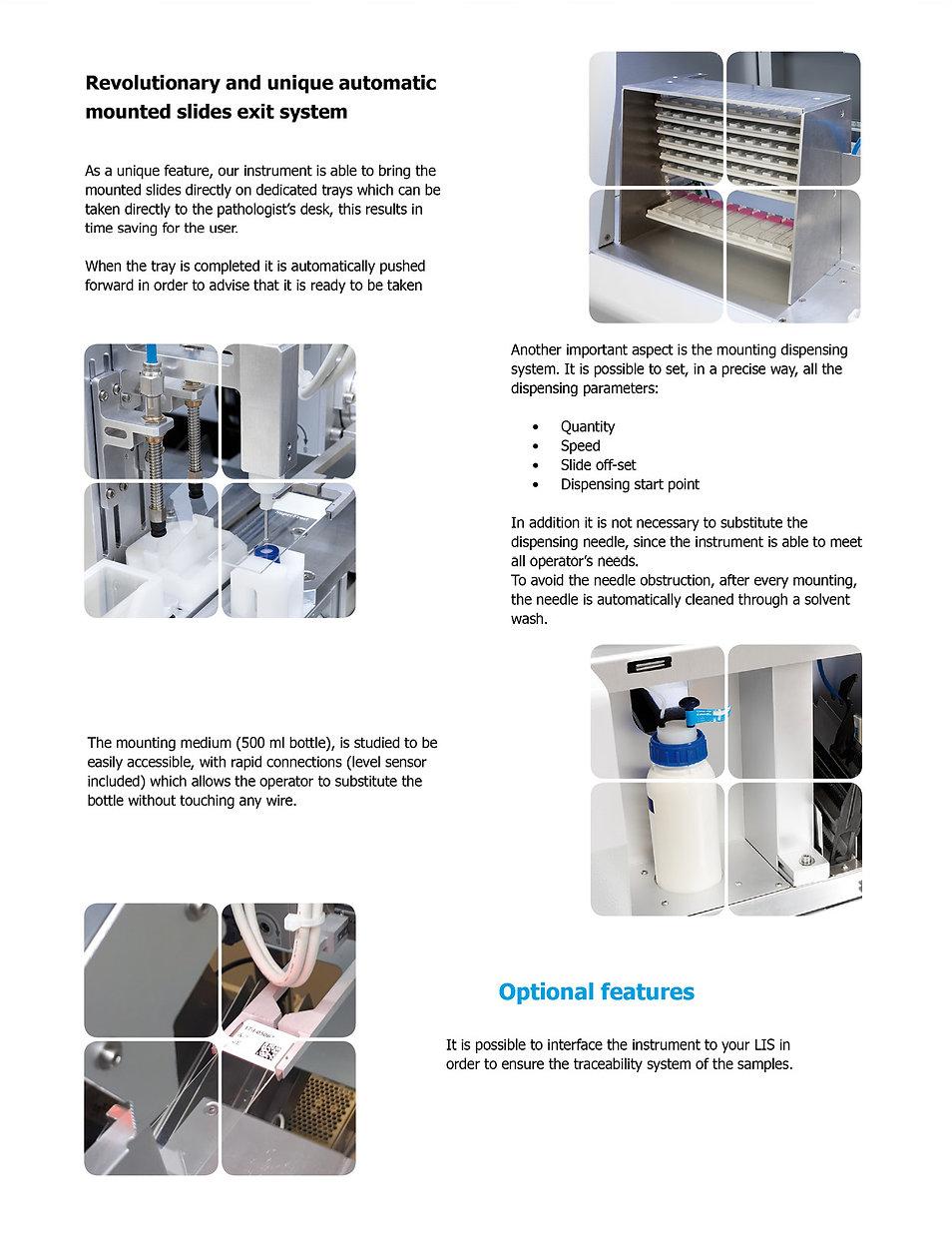 Intelsint Brochure CVR EN 202004 A43R.jp