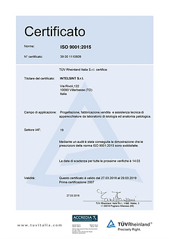 2018 Certificato  ISO 9001_2015_IT.png