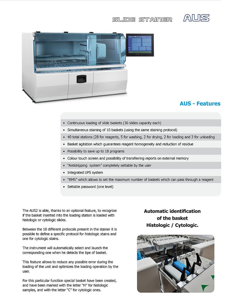 Intelsint Brochure AVR EN 202009 A44R.jp